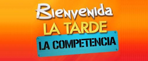 Bienvenida la Tarde - Frecuencia Latina en Vivo