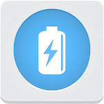 Battery Save Power Doctor APK Image