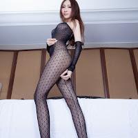 [Beautyleg]2014-09-26 No.1032 Miki 0035.jpg