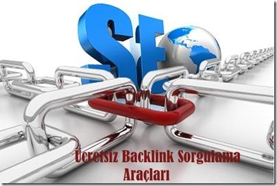 backlink-sorgulama-araci