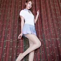 [Beautyleg]2014-08-27 No.1019 Miso 0017.jpg