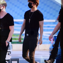 Big Bang - Incheon Airport - 10jul2015 - High Lite - 03.jpg