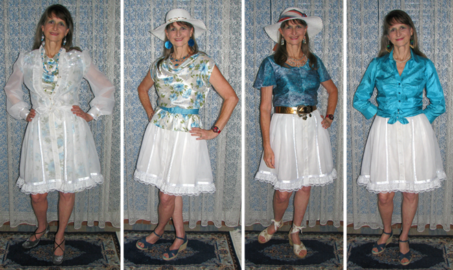 Wardrobe 08