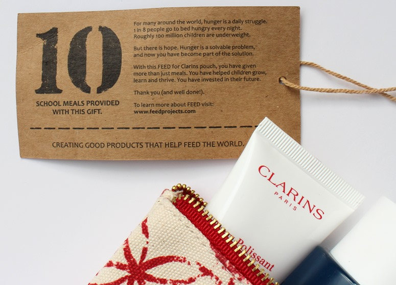 Clarins-FEED10-SEP-2015