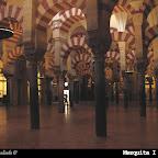 Mezquita1.jpg