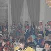 damensitzung_2012_1_20120206_1011015765.jpg