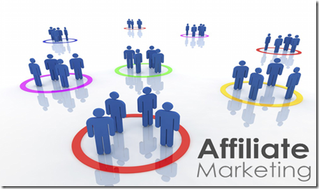 affiliate-marketing-nedir