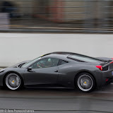 Ferrari Owners Days 2012 Spa-Francorchamps 005.jpg
