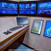 ADMIRAAL Jacht-& Scheepsbetimmeringen_Nautisch Maritiem Urk_Simulatie_lessenaar_061433149370829.jpg