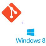 windows8_git