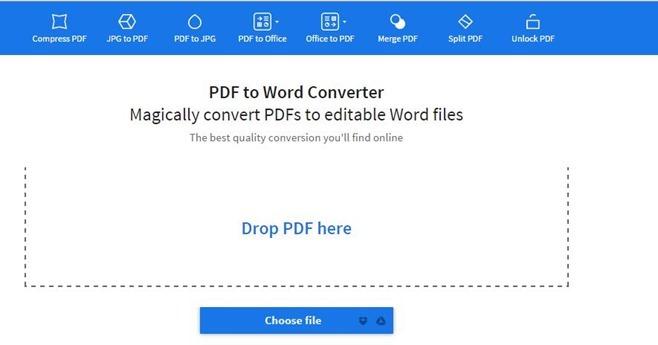 modifica-pdf