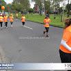 bodytechbta2015-0914.jpg