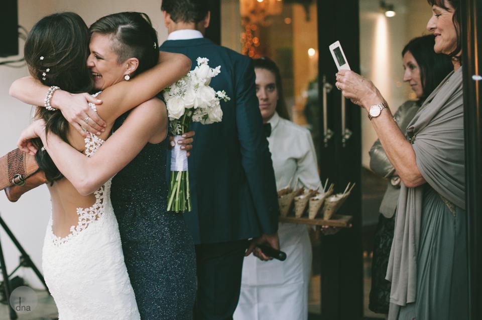 Ana and Dylan wedding Molenvliet Stellenbosch South Africa shot by dna photographers 0155.jpg