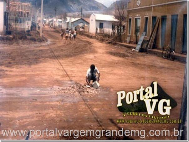 30 anos da tragedia em itabirinha  portal vg  (37)