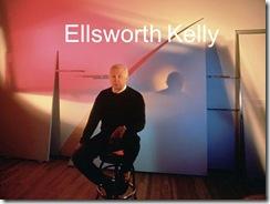 ellsworth-kelly-1-728
