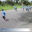 allianz15k2015cl531-1648.jpg