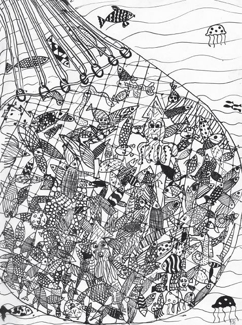 k-Kalender2009_Vreden-15.jpg