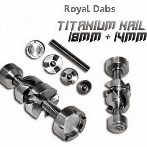 Royal Dabs images, pictures