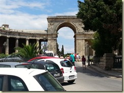 20150608_Archway entrance (Small)
