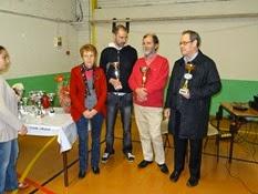 2015.05.01-010 Bruno vainqueur, Christophe 2è et Michel 3è