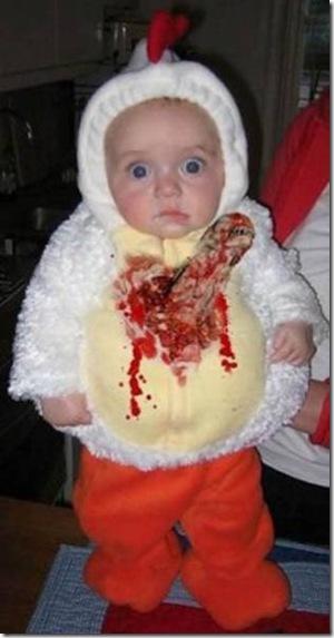 offensive-halloween-costumes-067