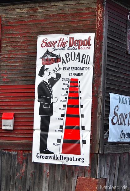 10. save the depot-kab