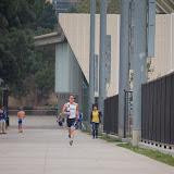 2013 IronBruin Triathlon - DSC_0867.jpg