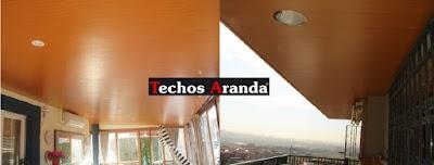 Techos en Vicalvaro.jpg
