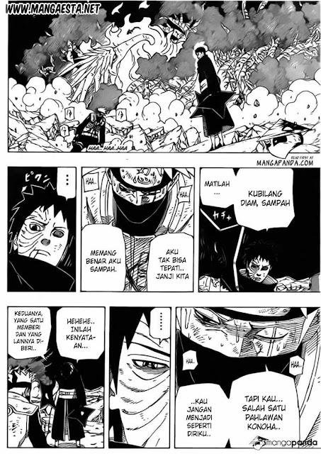 Naruto Chapter 608 Bahasa Indonesia - Naruto Chapter 608 Bahasa Indonesia Terbaru - Naruto Chapter 608 Bahasa Indonesia Manga - Naruto Chapter 608 Bahasa Indonesia New - Naruto Chapter 608 Bahasa Indonesia Update - Naruto Chapter 608 Bahasa Indonesia 2012