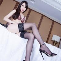 [Beautyleg]2014-08-20 No.1016 Alice 0046.jpg