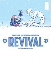 Revival_12_01_DjKeke.Arsenio_Lupín.Prix.HTAL