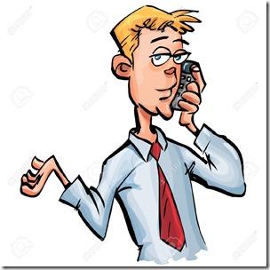 hombre hablando por telefono buscoimagenes (3)