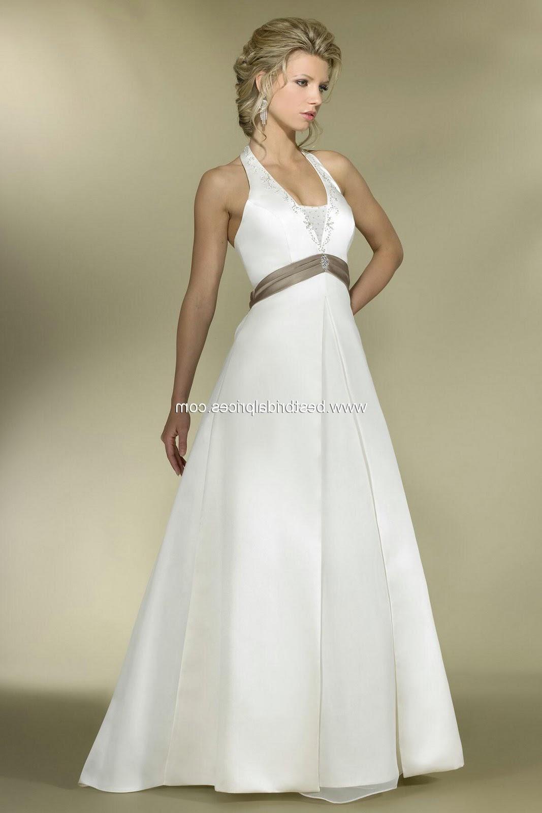 Alexia Informal Wedding Dresses - Style IB11  IB11  -  204.00 : Wedding