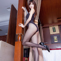 [Beautyleg]2014-10-20 No.1042 Queena 0026.jpg