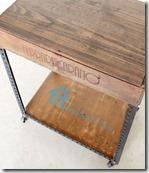 diy-industrial-table-with-wooden-win