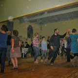 Harriers Ceilidh 2014 (0032).jpg