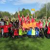 2014/2015 - 2015-05-06 - Vriendjes-meeneem-training