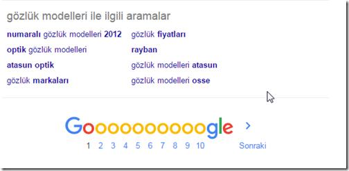 google-ilgili-aramalar-2