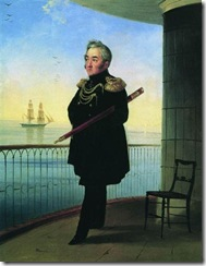 portrait-of-vice-admiral-m-p-lazarev-1839.jpg!Blog