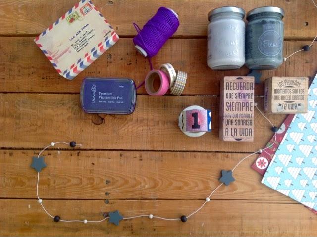 http://sosunnyblog.blogspot.com.es/2014/12/all-i-want-for-next-christmas.html