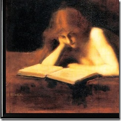 the-reading-jean-jacques-henner-wall-art-picture-[3]-2039-p