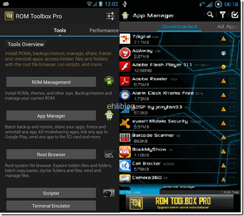 android-uygulama-kaldirma-2