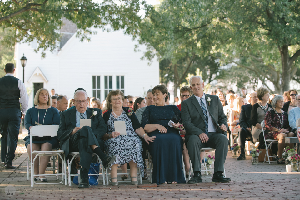 Jac and Jordan wedding Dallas Heritage Village Dallas Texas USA shot by dna photographers 0597.jpg