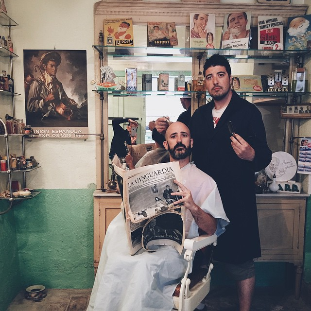 barberia-antigua-salas-de-pallars.jpg