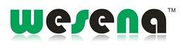 Wesena Logo