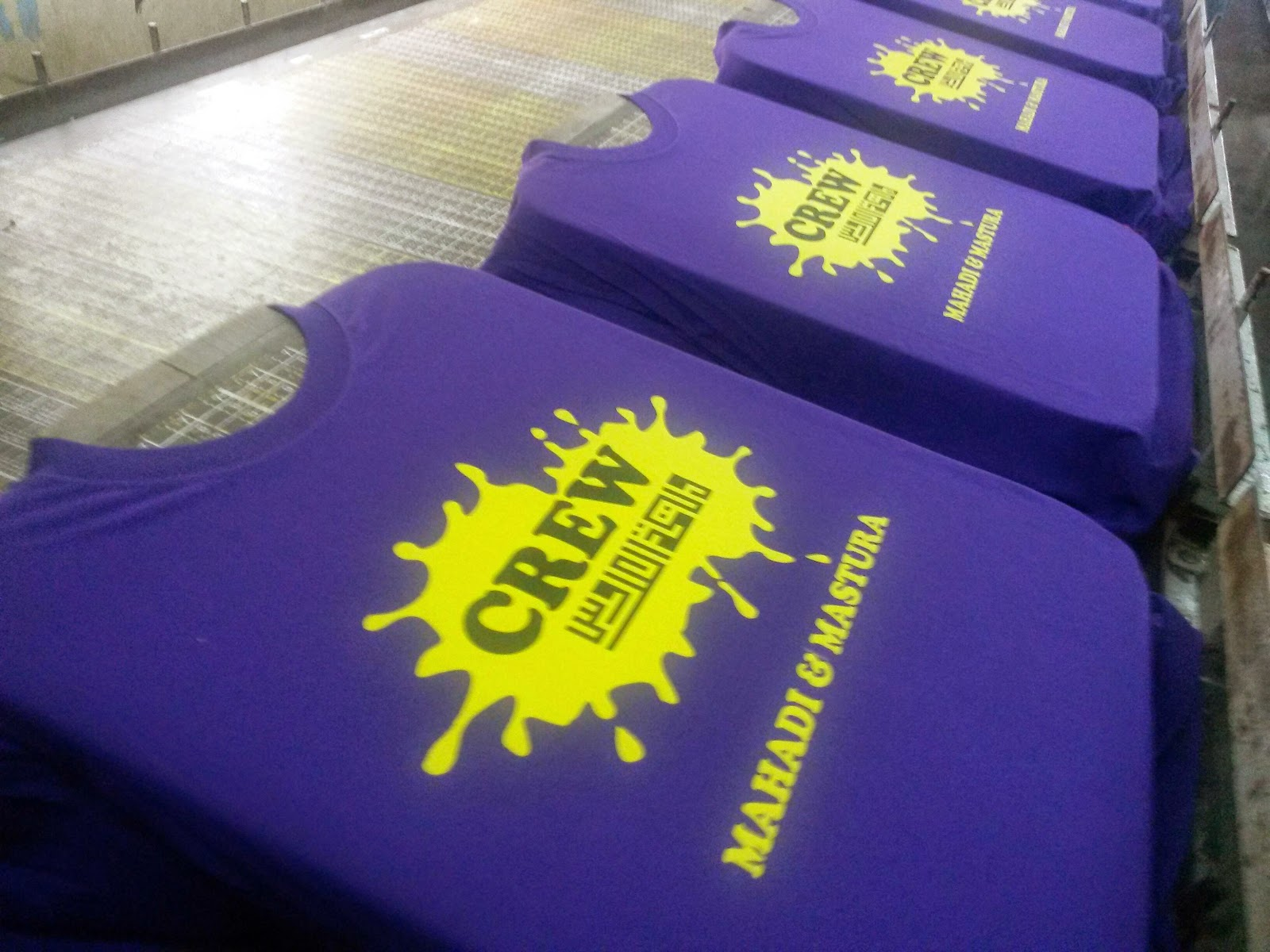 Design t shirt rewang -  Your Design We Do Untuk Tempahan Tshirt Printing Hubungi Kami 0132850982 Call Whatsapp Rewangcrew Rewang Walimatulurus Perkahwinan Tempahbaju