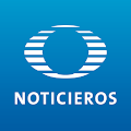 Noticieros Televisa APK for iPhone