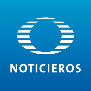 Noticieros Televisa Android Apps On Google Play