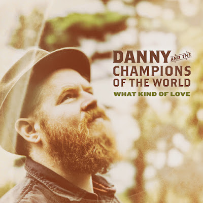 danny-and-the-champions-of-the-world.jpg
