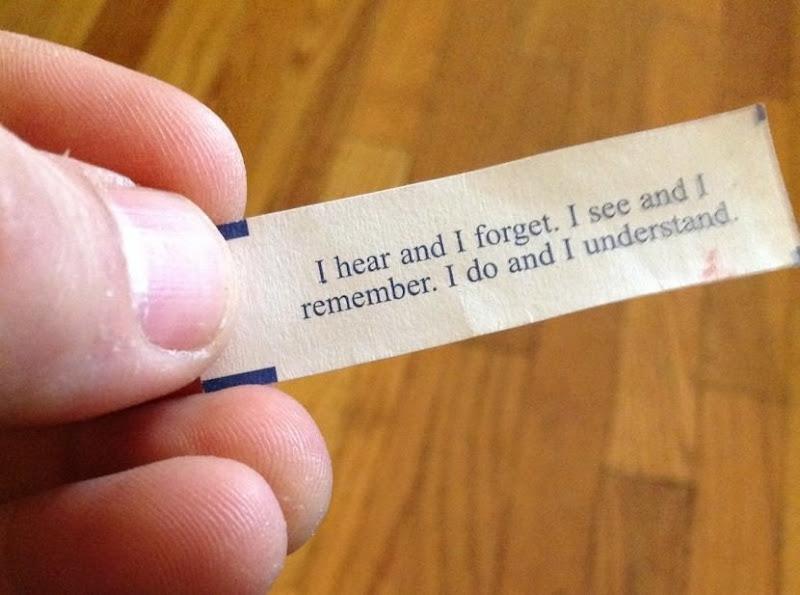 fortune cookies 1 (8)